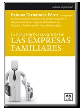 las-empresas-familiares