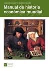 manuales_histecon_mundial3