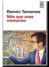 mas-q-memorias