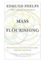 mass-flourishing