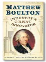 matthew-bolton