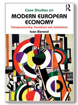 modern-european