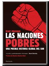 naciones_pobres