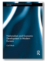 national-economic