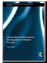 national-economic