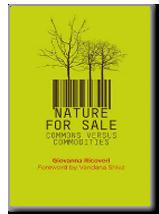 nature-sale
