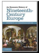 ninetheenth-century