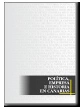 politica-empresa