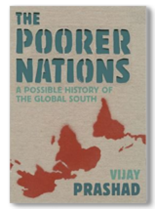 The poorer nations. A possible history of the global south