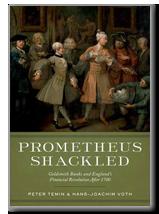 prometheus-sheckled