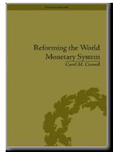 reforming_world