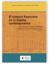 sistema_financiero