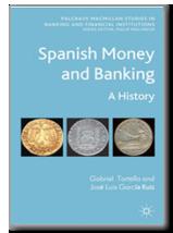 spanish-money
