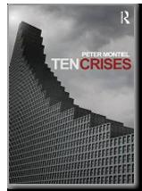 ten-crisis