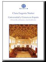 univ_ciencia_espana