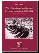 viticulture-i-coop