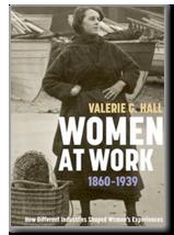women-work