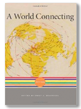 world_connecting