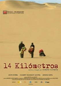 14-kilometros-b