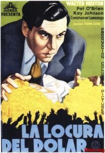 1932-La-locura-del-dolar-espanol