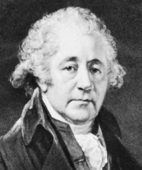 La revolución industrial de Matthew Boulton