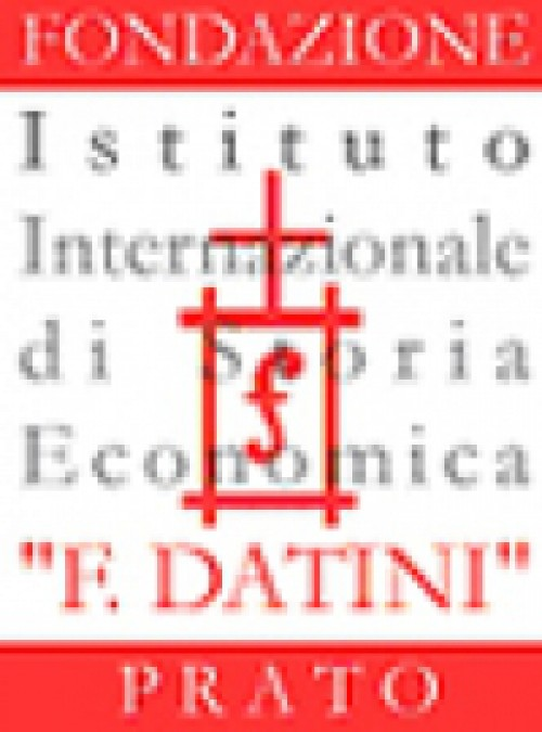 Call for applications: Datini – ESTER Advanced Seminar 2016 'Prices and Standards of Living'