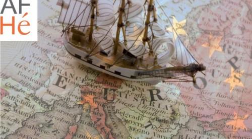 L'économie dans la construction de l'Europe : un aperçu historique
