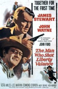 El-Hombre-que-mato-a-Liberty-Valance-1962