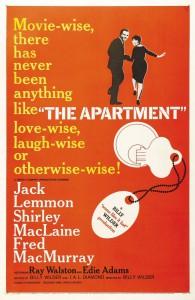 El_apartamento-406982644-large