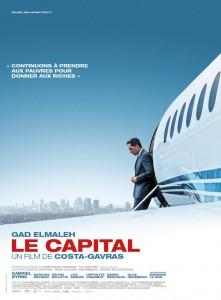 El_capital-461094267-large