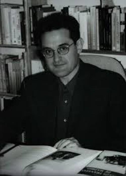 Eugenio Torres Villanueva