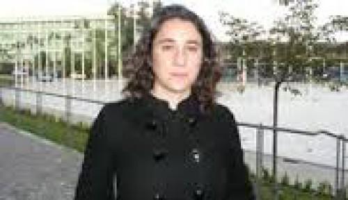 Eva Fernández García