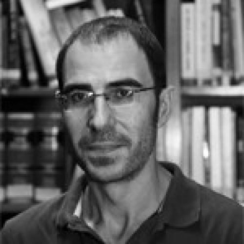 Alfonso Herranz Loncán