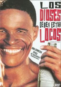 Los_dioses_deben_estar_locos