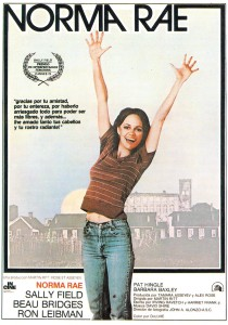 Norma Rae_0