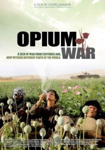 Opium_War_La_guerra_del_opio-174777387-large