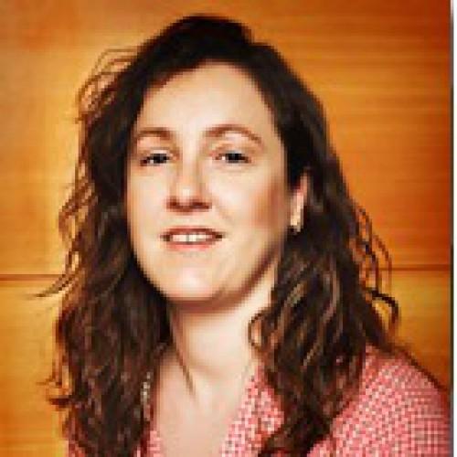 Pilar Nogués Marco