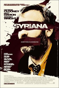 Syriana-933234076-large