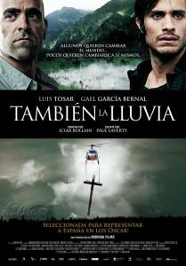 Tambi_n_la_lluvia-129794771-large