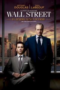 Wall-Street-II
