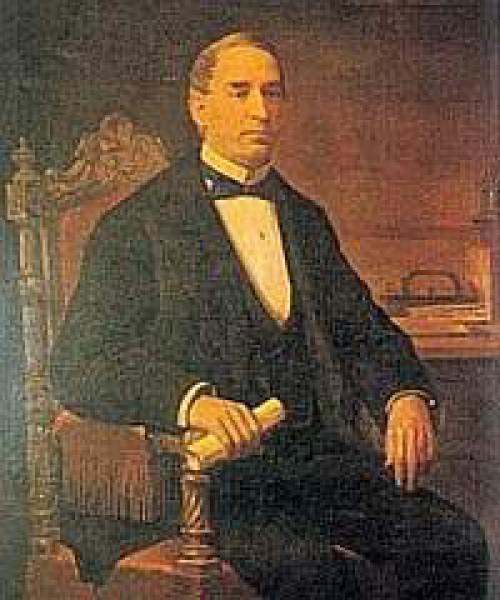 Bruil y Olliarburu (1810-1878)