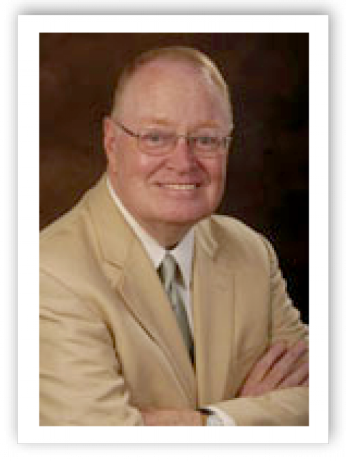 J. H. Coatsworth