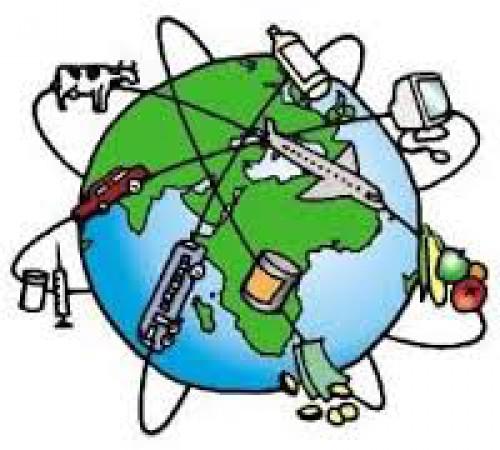 Curso en Línea: Fundamentos principales de la Geografía Económica
