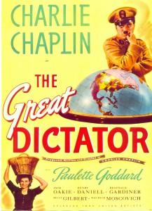 el-gran-dictador-charles-chaplin-1940