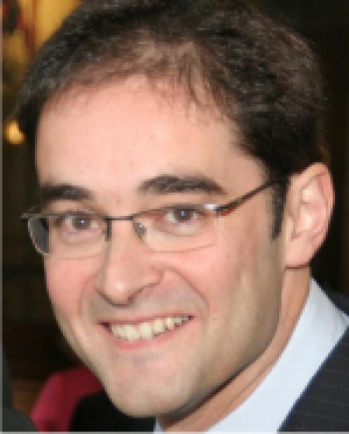 Fernando Collantes