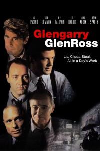 glengarry-glen-ross1