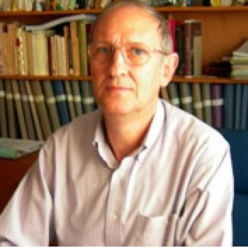 Guillermo Pérez Sarrión