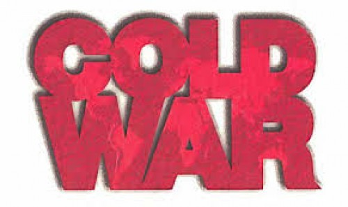 Call for Papers: Cold War Business History
