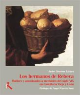 libro-hermanos-rebeca