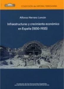 libro-infraestructura
